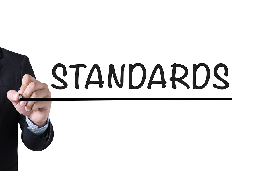 What Is Iso Certification Does Your Company Need It The Original