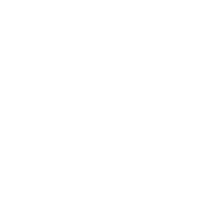 Reception Facial Recognition Software