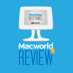 iPad Receptionist Macworld Review