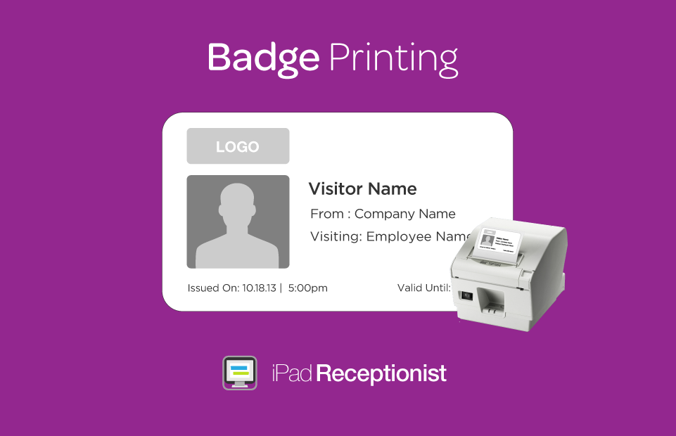 VisitorBadge-post