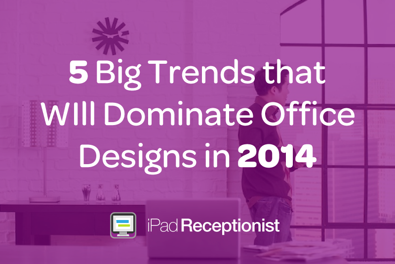 5office-space-trends-post