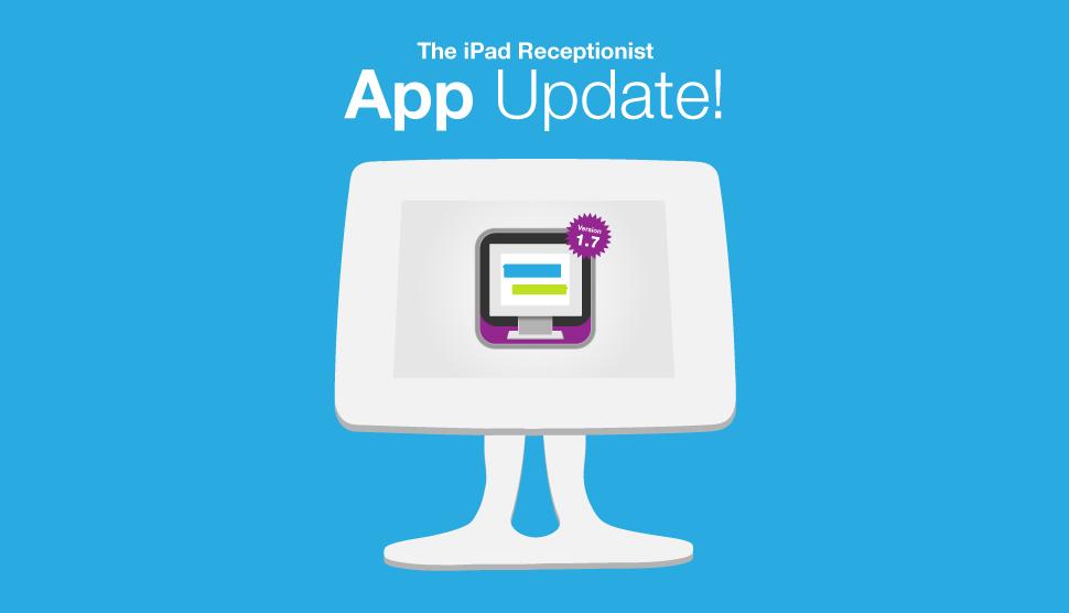 Receptionist_Appupdate_1.7-post