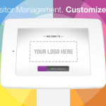 Customize Your Visitor Management Experience