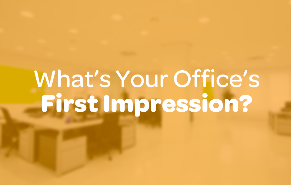 FirstImpression-post