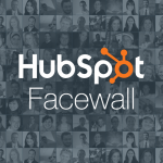 HubSpot Facewall: A Digital Wall of Your Employees