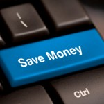 5 Ways Visitor Management Systems Save You Money