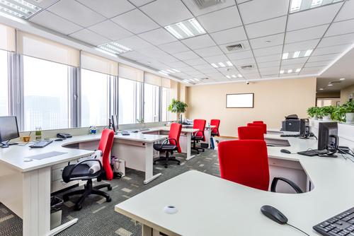 modern office tech tools