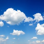 5 Reasons Your Visitor Management System Belongs in the Cloud