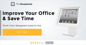 tr-improve-your-office-and-save-time-600x315