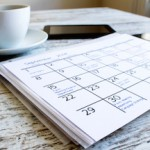 15 Best Scheduling Tools for Coworking Spaces