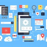 5 Best Coworking Office Space Management Software Solutions