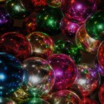 7 Tips to Make Your Office Holiday Party Awesome
