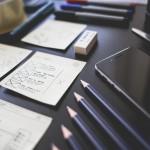 10 Secrets of Great Workspace Design