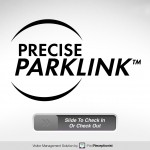 Featured Business: Precise ParkLink