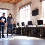 How to Make Your Office Space Reflect Your Office Values