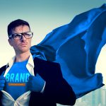 Why Your Brand Image Matters