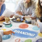 7 Overlooked Opportunities for Enhancing Your Brand Image