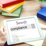 Visitor Management and Regulatory Compliance: What You Need to Know