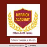 Featured Business: Merrick Academy Charter School