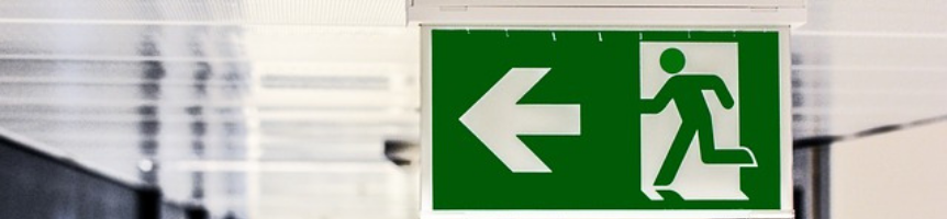 Essential Elements of an Office Emergency Evacuation Plan