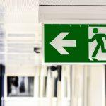 10 Essential Elements of an Emergency Evacuation Plan