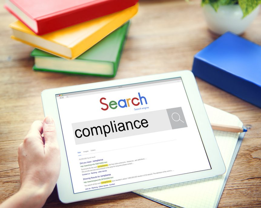 Visitor Management And Regulatory Compliance What You Need