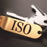 Documentation and Records Management for ISO Certification
