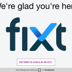 Featured Business – Fixt