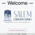 Featured Business – Salem Christian Homes