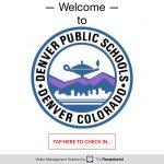 Featured Customer – Denver Public Schools