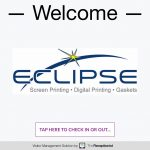 Featured Customer — Eclipse Screen Printing