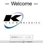 Featured Business — K-TECHnologies