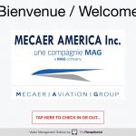 Featured Business — Mecaer America