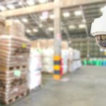 Food Defense Mitigation Strategies: How to Keep Your Facility Safe