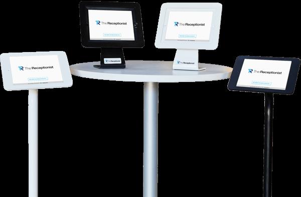 choosing visitor management software