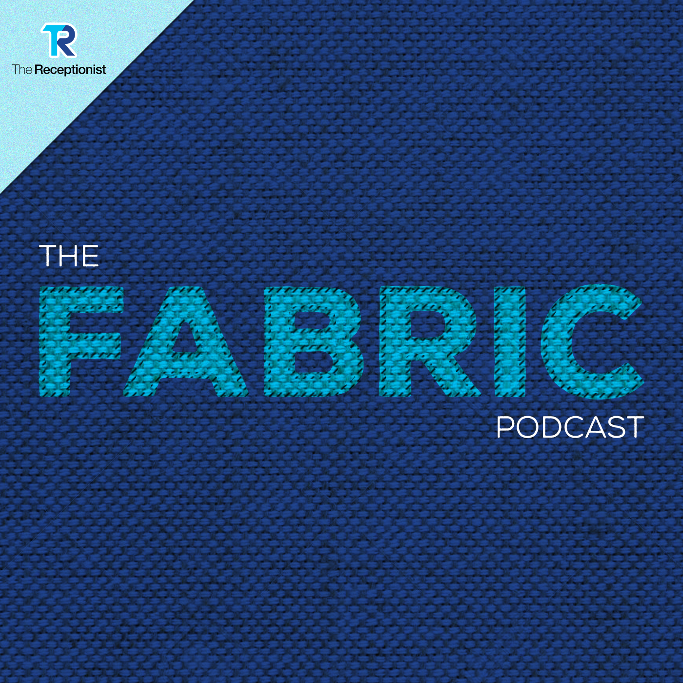 The FABRIC Podcast