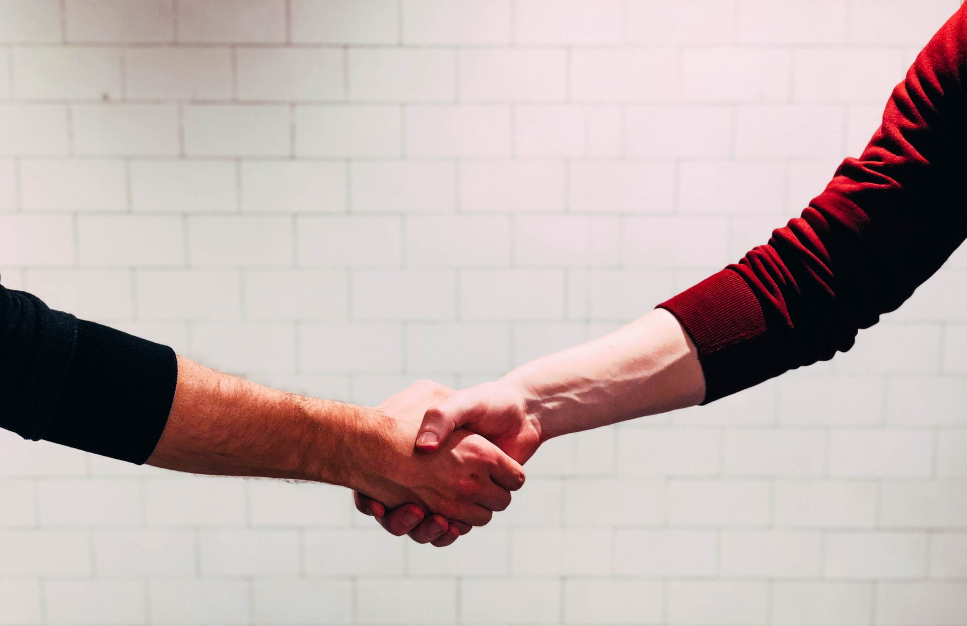 Sales and Engineering Teams