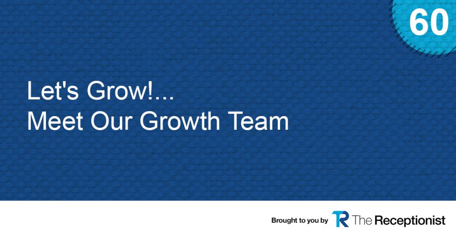 Growth team