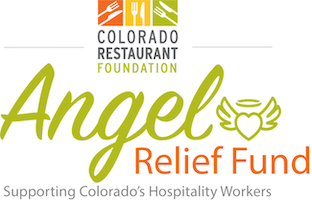 Colorado Restaurant Association Angel Relief Fund