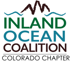 Colorado Inland Ocean Coalition