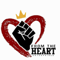 From the Heart Enterprises