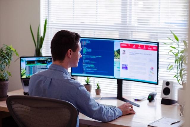 Employees' optimal productivity