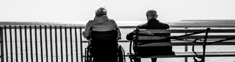 long-term care facility visitation policies